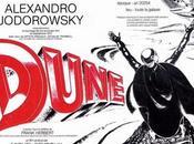 Dune Frank Herbert (1965) Parte