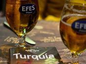 Turquía: Preparativos viaje
