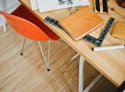 ejercicios para hacer oficina