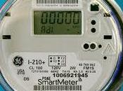 "Amenazas irregularidades eléctricas contadores digitales ""inteligentes"""