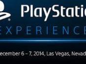Titanfall podría sorpresas PlayStation Experience