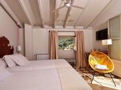 Planes: precioso #hotel Mallorca