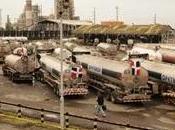 Venezuela vende deuda concepto Petrocaribe