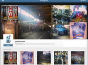 Cómo crear perfil perfecto Instagram