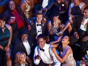 "band trailer v.o. ""top five"" chris rock"