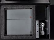 Sony lanza limitada para celebrar aniversario (Video)