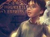 "Salamandra reeditará ""Harry Potter"" ""Percy Jackson"" nuevas portadas"