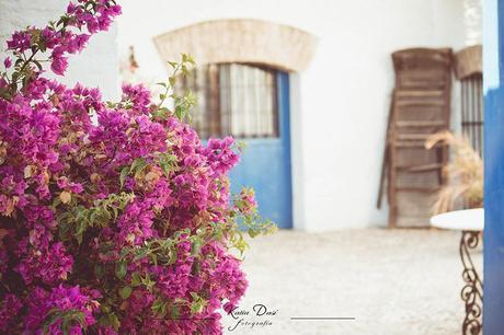 Novias_2.0_ Novios_2_Charlie_Cole_Jaime_Capilla_Photos_By_Katia_Dasí_Ana_Albiol_menswear_lifestyle (10)