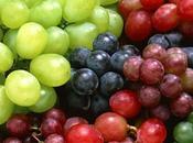 Depúrate comiendo uvas...Consejillos para estas Navidades!
