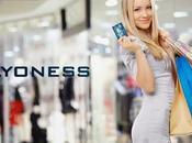 Lyoness tienes nueva oportunidad negocio