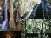 Monasterio Piedra, entorno inigualable para celebrar boda