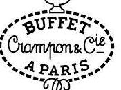 Punto venta servicio oficial Buffet Murcia