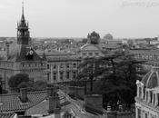 viaje futuro para hablar presente convierta pasado Fotorelato Toulouse