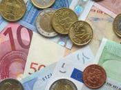 Principales titulares Economía Finanzas (jueves diciembre 2015)
