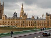 Londres impondrá tasa multinacionales