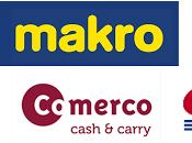 ¿Nuevas tendencias cash carry?