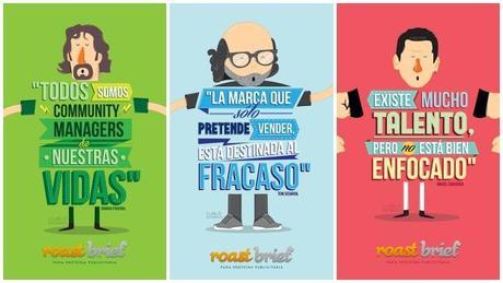 10 Frases De Publicitarios Ilustradas Paperblog