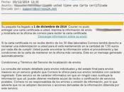 Virus CryptoLocker Información Importante