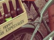 HOPPY tienda gourmet cervezas artesanales
