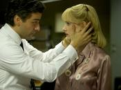 National Board Review: most violent year' mejor película