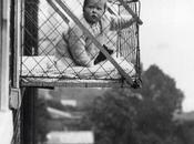 Accidentes infantiles