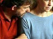 algo sorna, Nanni Moretti presentó nuevo film Sorrento