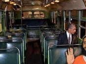 años Rosa Parks Guantánamo