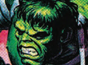Marvel Limited Edition: Rampaging Hulk