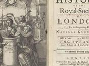 Breve historia pensamiento heterodoxo, Bacon Royal Society