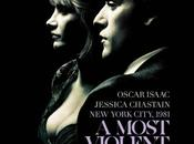 Tercer clip v.o. most violent year""