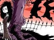 Matthew Vaughn planea adaptación 'Ghostgirl'