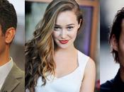 Spin-Off Walking Dead Tiene Primeros Actores Confirmados