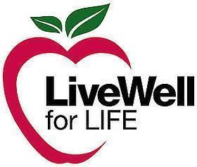 livewell_logo_final_4_457045_63393