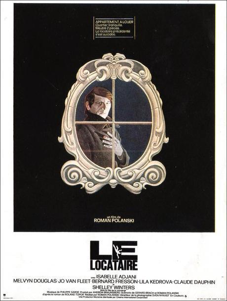 El quimérico inquilino (1976)