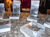 QUERIDOS MUEBLES, CARRER ATENES, 13,PRESENTACIÓ LLIBRE L'ABANS TURÓ MONTEROLES, SANT GERVASI CASSOLES,AMB SRA. MERCÈ FERRER ESCOLÀ HISTORIADOR JESÚS MESTRE CAMPI; 5-12-2014...!!!