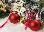 Ideas para conservar adornos navidad