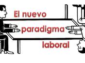 ¿Estás preparado para nuevo paradigma laboral?