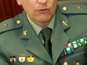 Guardia Civil trabaja Archivo Indias Sevilla para localizar posibles cazatesoros salas