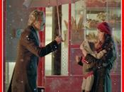 Coca-Cola nuevo spot Papá Noel acciones nobles. Video lifestyle altruista
