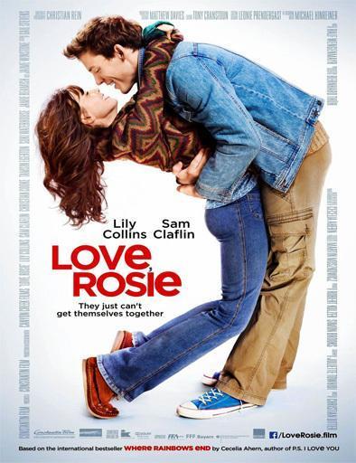 Love_Rosie_poster