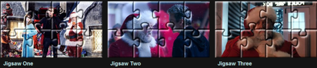 Doctor-Who-Christmas-Special-Jigsaw