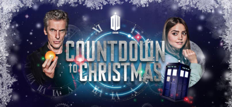 Doctor-Who-Christmas-Special-Countdown to Christmas