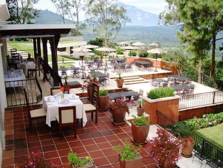 Terrazas Para Eventos En Guadalajara Exclusivas Paperblog