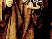 Beata Hortolana, santa madre santas