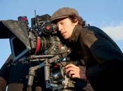 Director Cary Fukunagua Realizará Remake