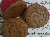 Cupcakes Chocolate huevo Harina Yolanda