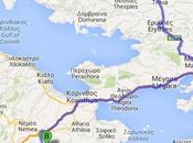 Grecia días: Nafplio Micenas Oráculo Delfos