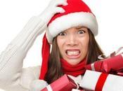 sentido Navidad