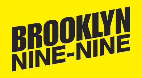 "Crítica a Brooklyn Nine-Nine: ""Síndrome The Big Bang"""