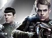 Roberto Orci Desvincula Película Star Trek